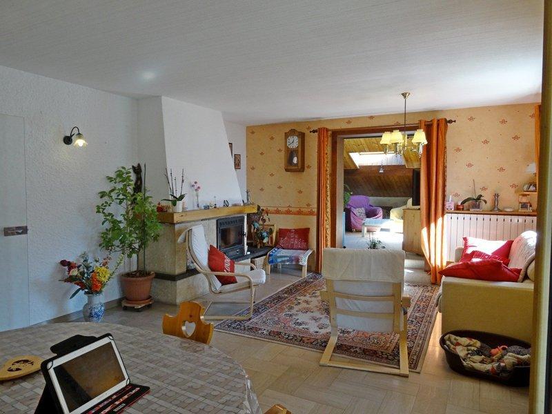 Maison, 260 m² à 5 m…