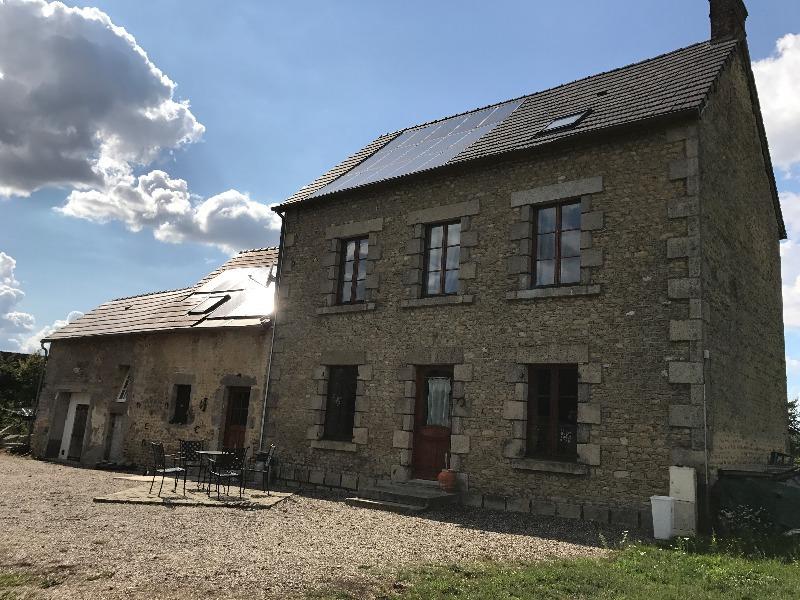 Maison, 170 m² Alenç…