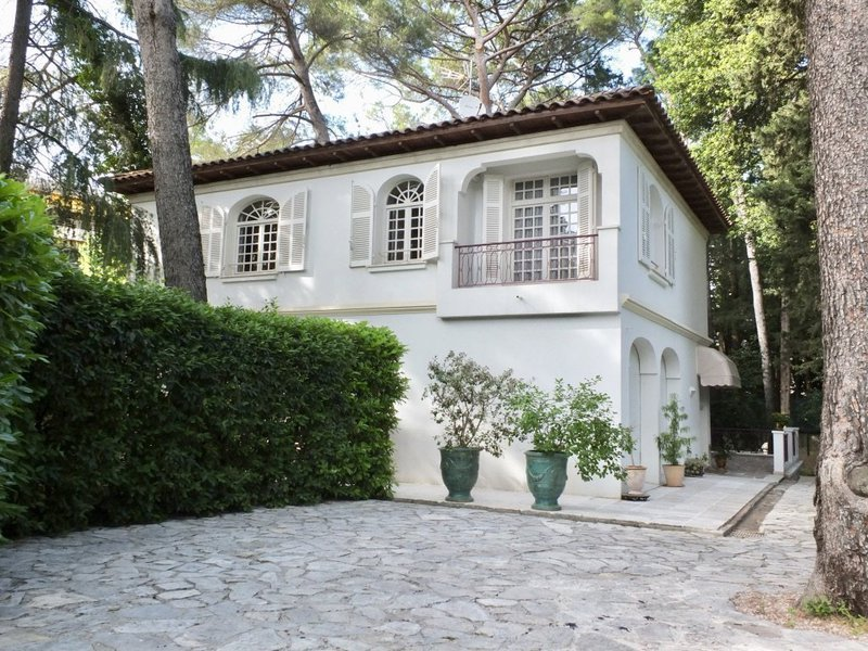 Montpellier maison arceaux assas immojojo for Maison arceaux montpellier