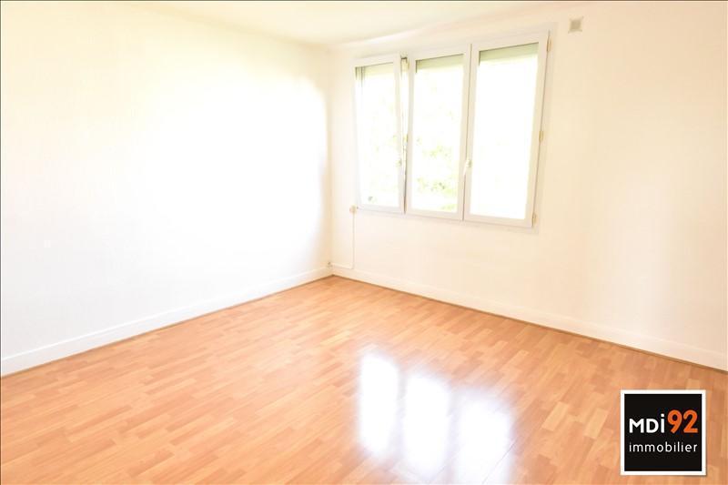Appartement, 55 m² A ven…