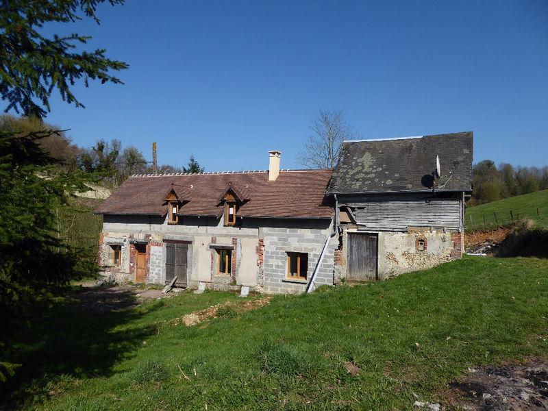 Maison, 120 m² A 15 …