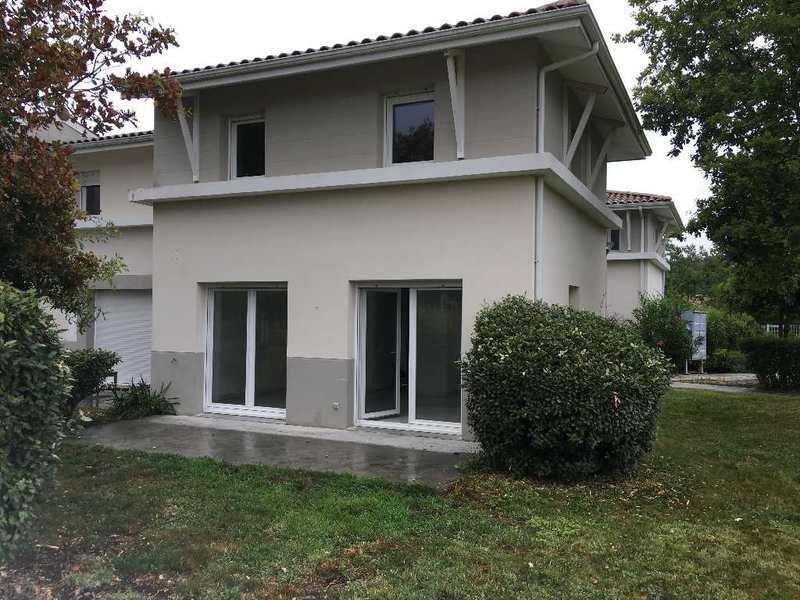 Maison, 59 m² Situé…