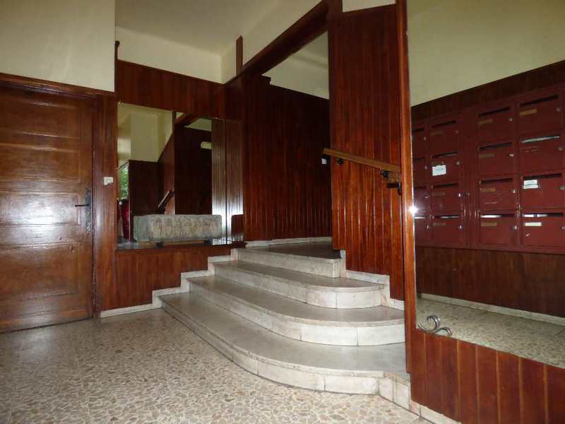 Appartement, 94 m² MONTP…