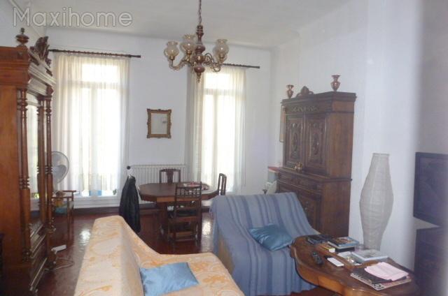 Appartement, 90 m² Un ap…