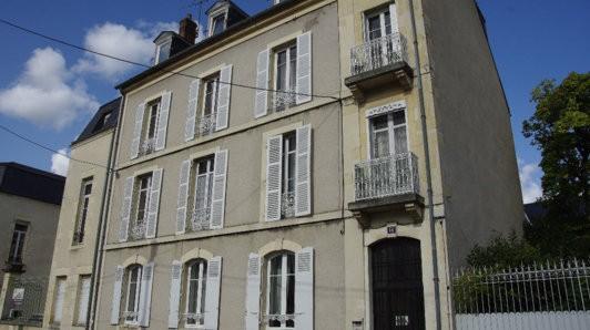 Appartement, 120 m² Pour …