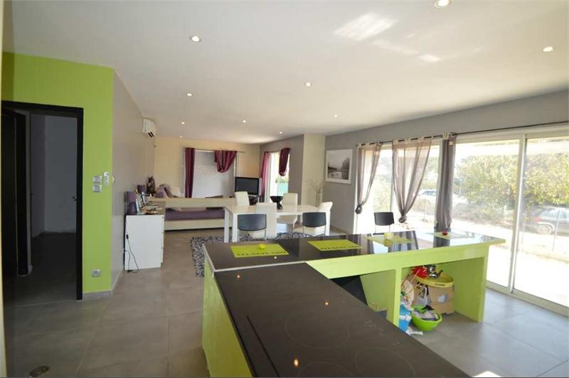 Maison, 118 m² Villa…