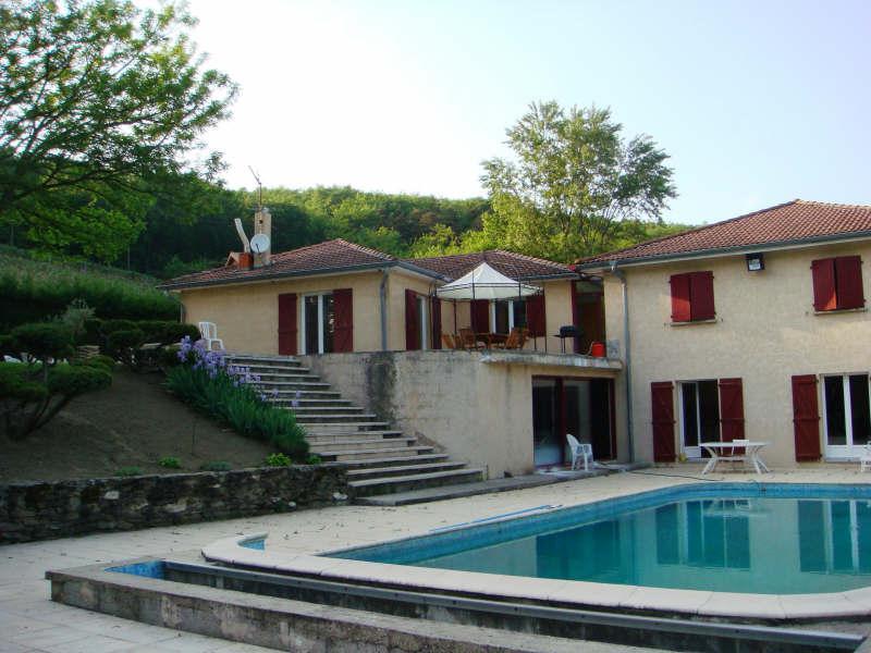 Maison, 288 m² AM164…