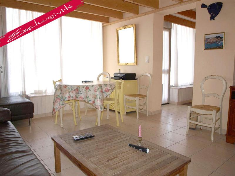 Duplex appartement monts immojojo - Amortissement appartement meuble ...