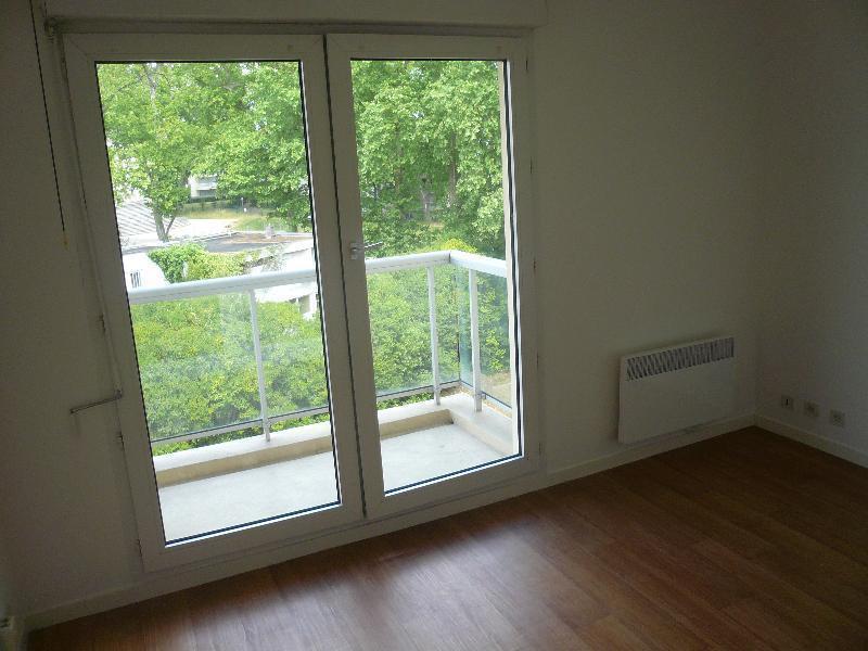 Location studio merignac arlac immojojo for Appartement merignac