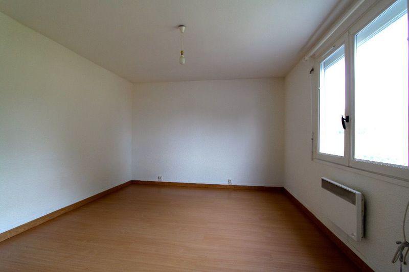 Maison, 31 m² MAISO…