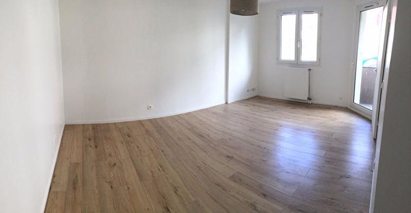 Appartement, 38 m² Au pr…