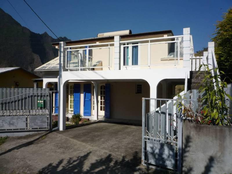 Maison, 104 m² IMMOB…