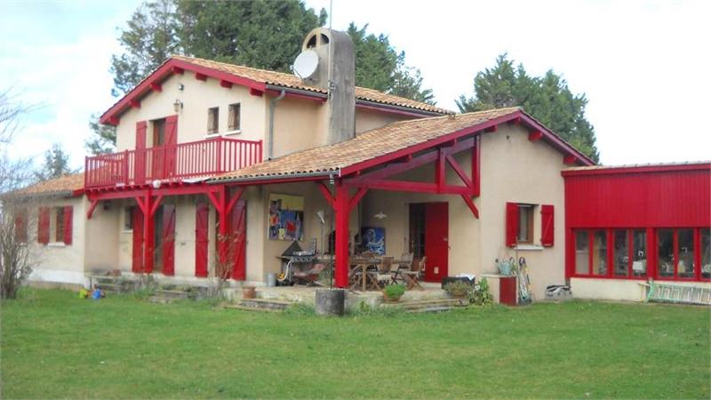Maison, 180 m² - Con…