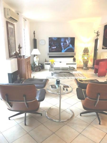 Maison, 189 m² Villa…