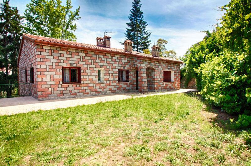Maison, 300 m² Splen…