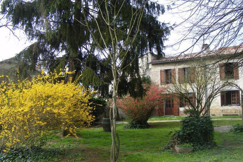 Maison, 190 m² CIVRA…