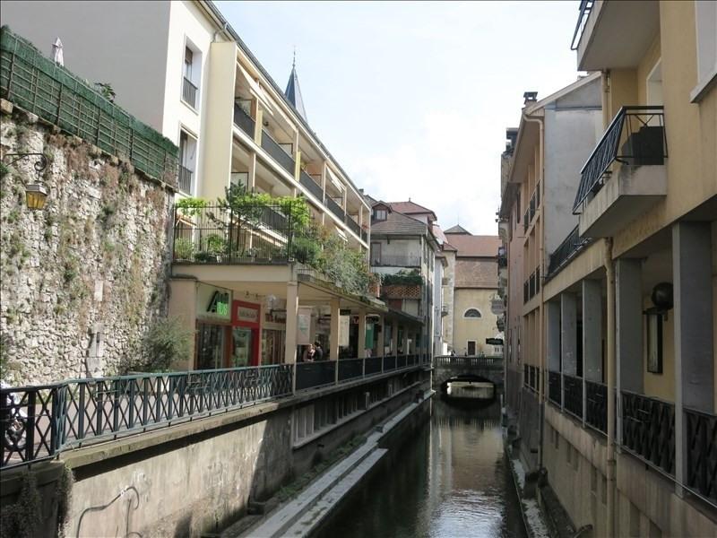 Metz hyper centre immojojo for Appartement atypique metz