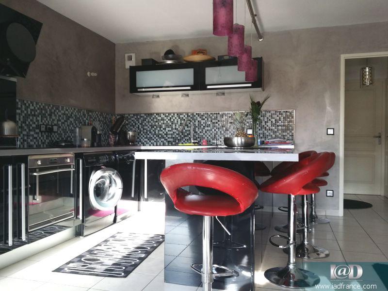 Appartement, 67 m² I@D F…