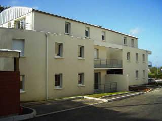 Appartement, 54 m² * 1er…