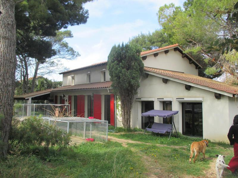 Maison, 304 m² MAISO…