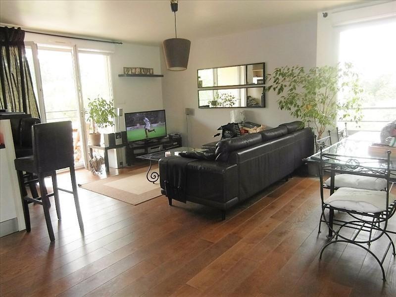 Appartement, 87 m² Marse…