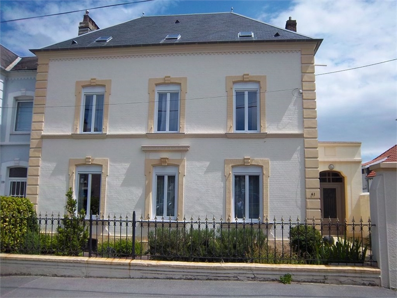 Maison, 205 m² Maiso…