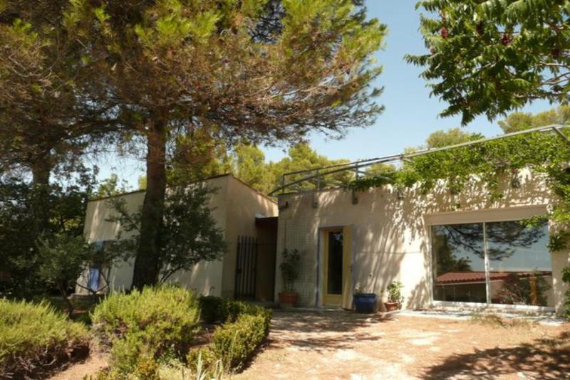 Maison, 170 m² Plan …