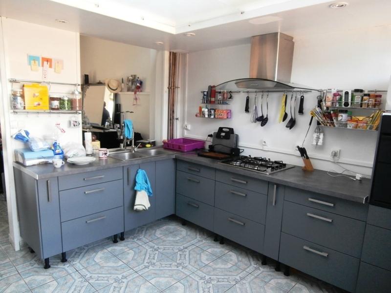 appartement lomme bourg immojojo. Black Bedroom Furniture Sets. Home Design Ideas