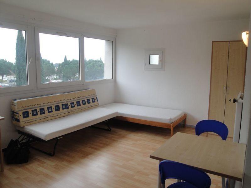 Location etudiant montpellier centre meuble immojojo for Location meuble montpellier