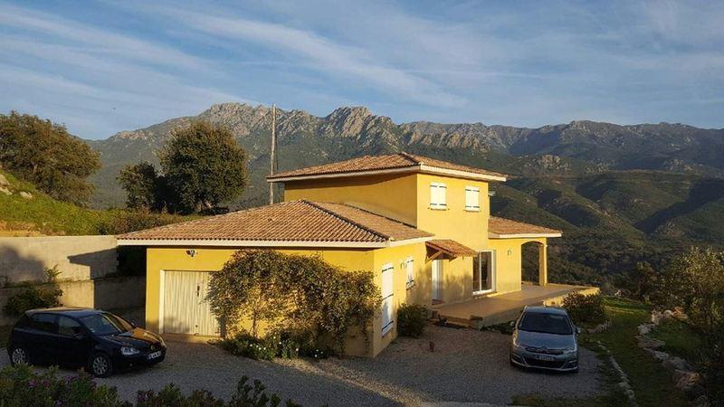 Maison, 170 m² L'age…