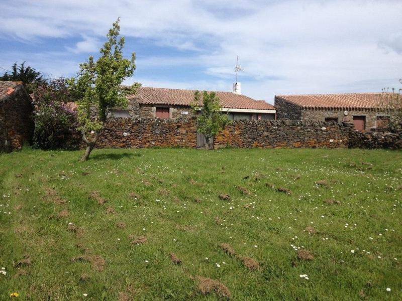 Maison 120 000 piscine immojojo for Piscine hors sol zone non constructible