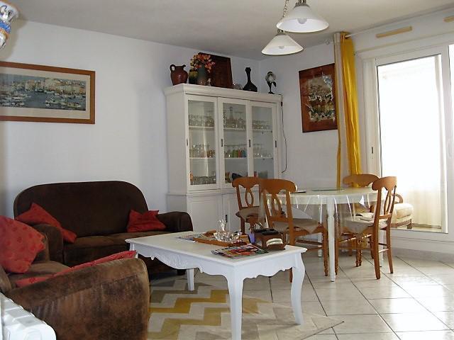 Appartement, 88 m² 83200…