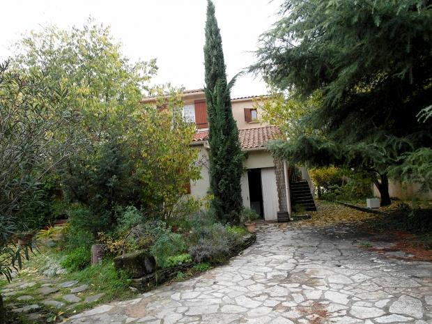Maison, 145 m² Fiche…