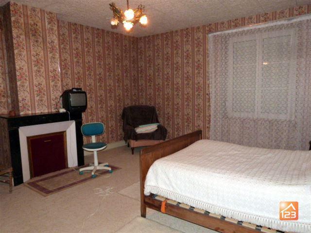 Maison, 175 m² NOS H…