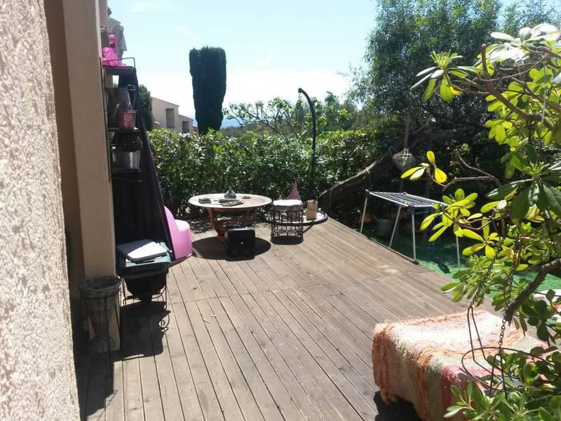 Appartement, 31 m² Saint…