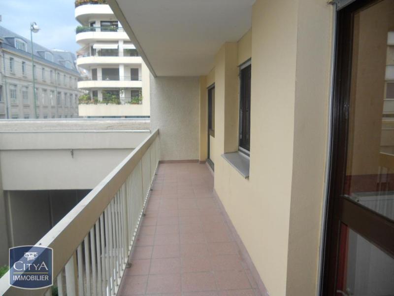 Appartement, 50 m² Appar…