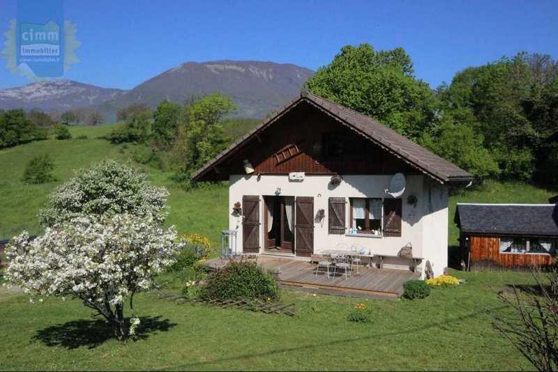Maison, 78 m² A  CO…