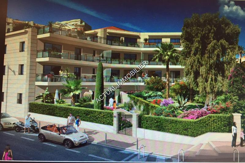 Cannes taxe fonciere renove immojojo - Taxe fonciere sur garage ...