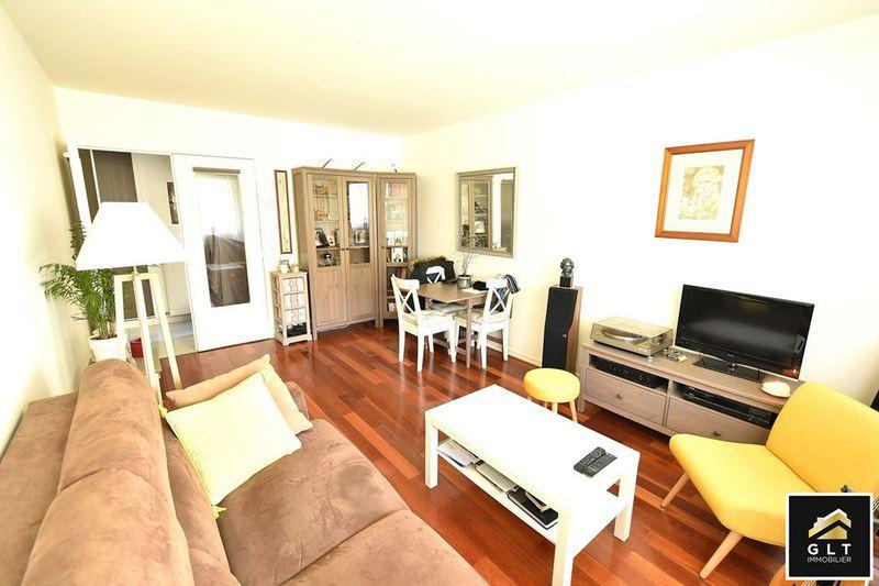 appartement plateau rueil immojojo. Black Bedroom Furniture Sets. Home Design Ideas