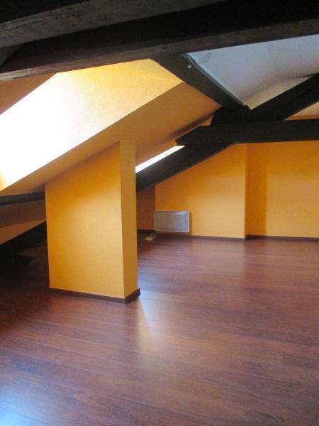 Appartement, 53 m² FSA A…