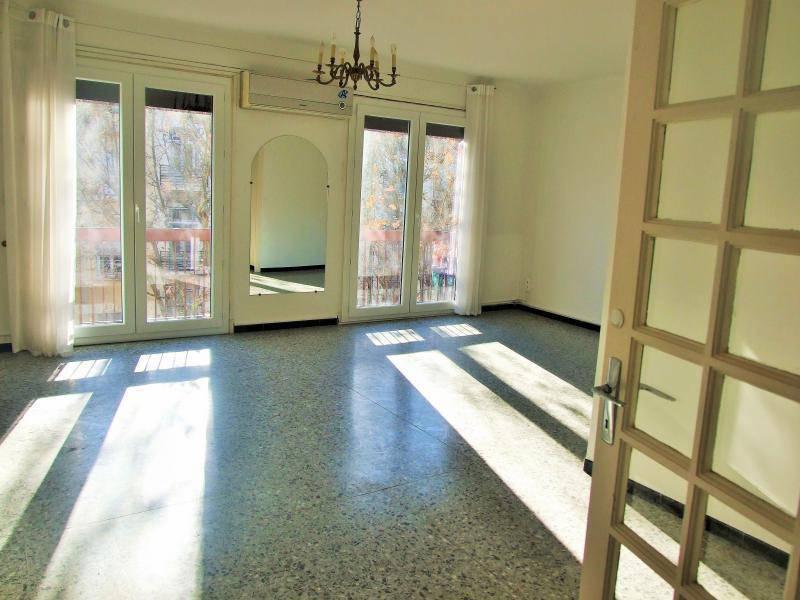Perpignan balcon renove immojojo for Chambre 9m2 loi