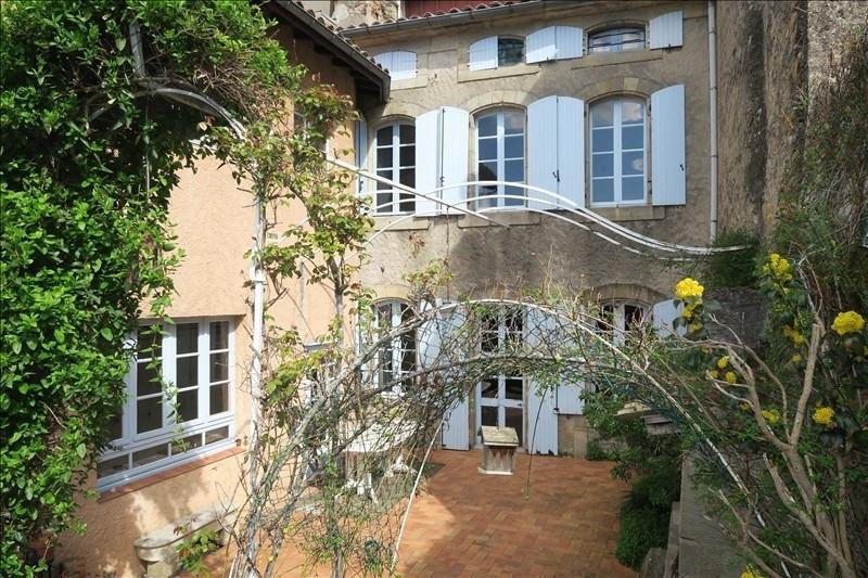 Immobilier neuf toit terrasse immojojo for Immobilier toit terrasse