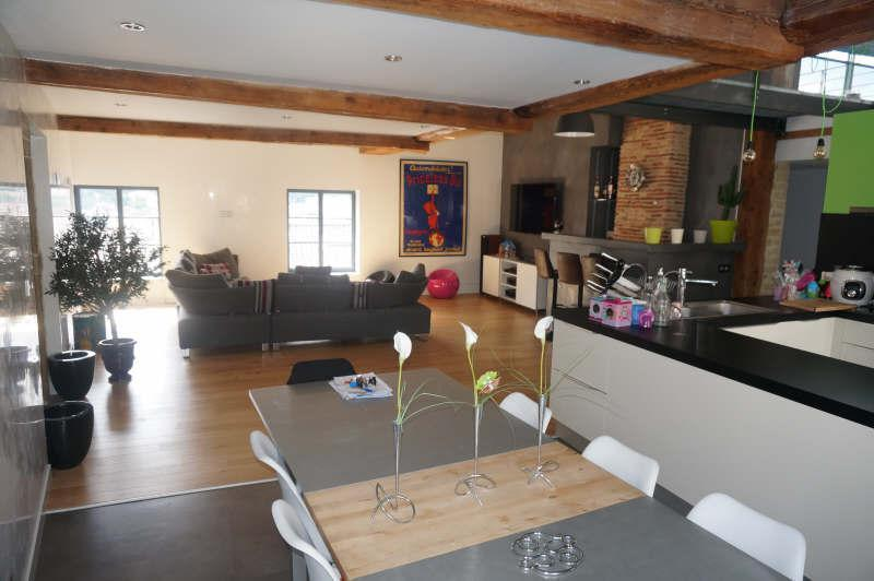 Appartement, 155 m² A VEN…