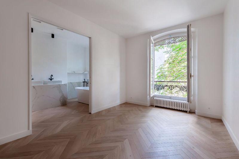 achat garage box paris immojojo. Black Bedroom Furniture Sets. Home Design Ideas