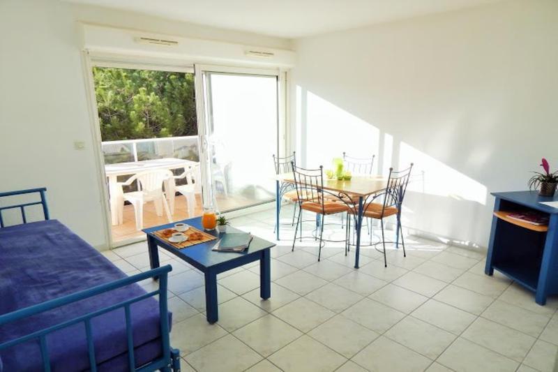 Appartement, 39 m² Idéal…