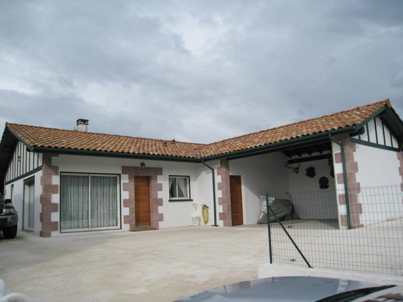 Maison, 102 m² Situé…