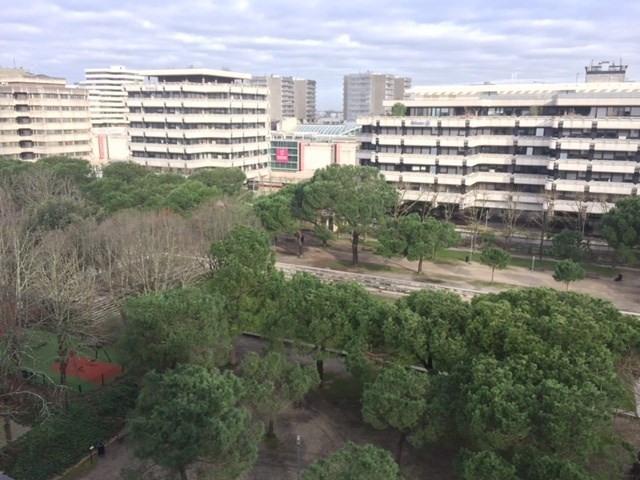 Location t3 bordeaux balcon renove immojojo for Location t3 bordeaux