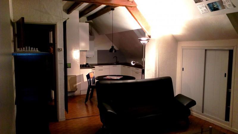 appartement meuble 54 parking immojojo. Black Bedroom Furniture Sets. Home Design Ideas