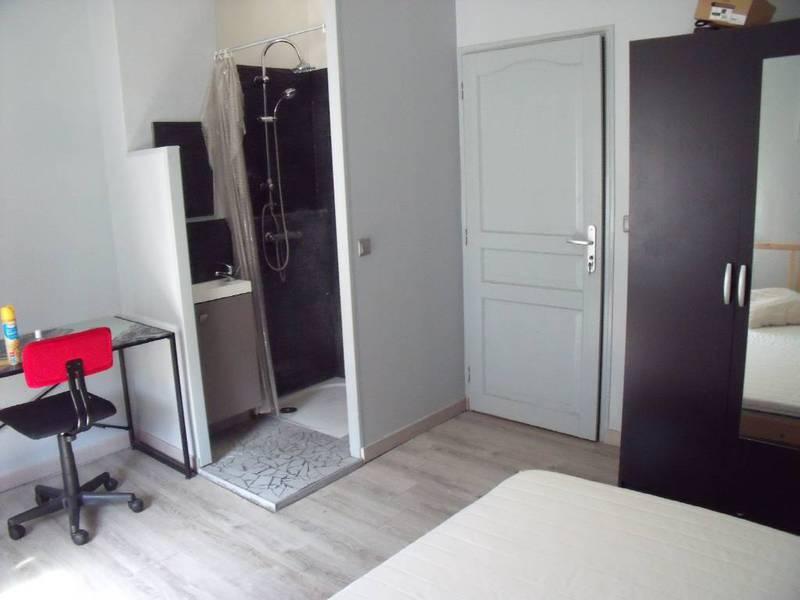 roubaix wattrelos immojojo. Black Bedroom Furniture Sets. Home Design Ideas
