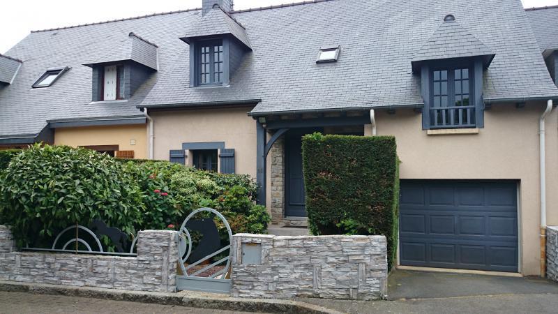 Maison, 125 m² En pl…